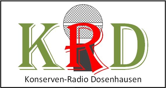 KRD-Logo